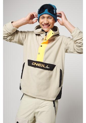 O'Neill Fleecejacke kaufen