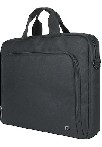 Mobilis Case Notebooktasche »Laptoptasche TheOne Basic 11 - 14 Zoll« kaufen