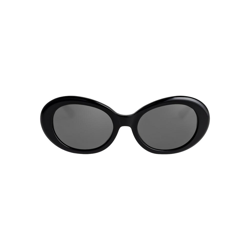 Roxy Sonnenbrille »Dome«