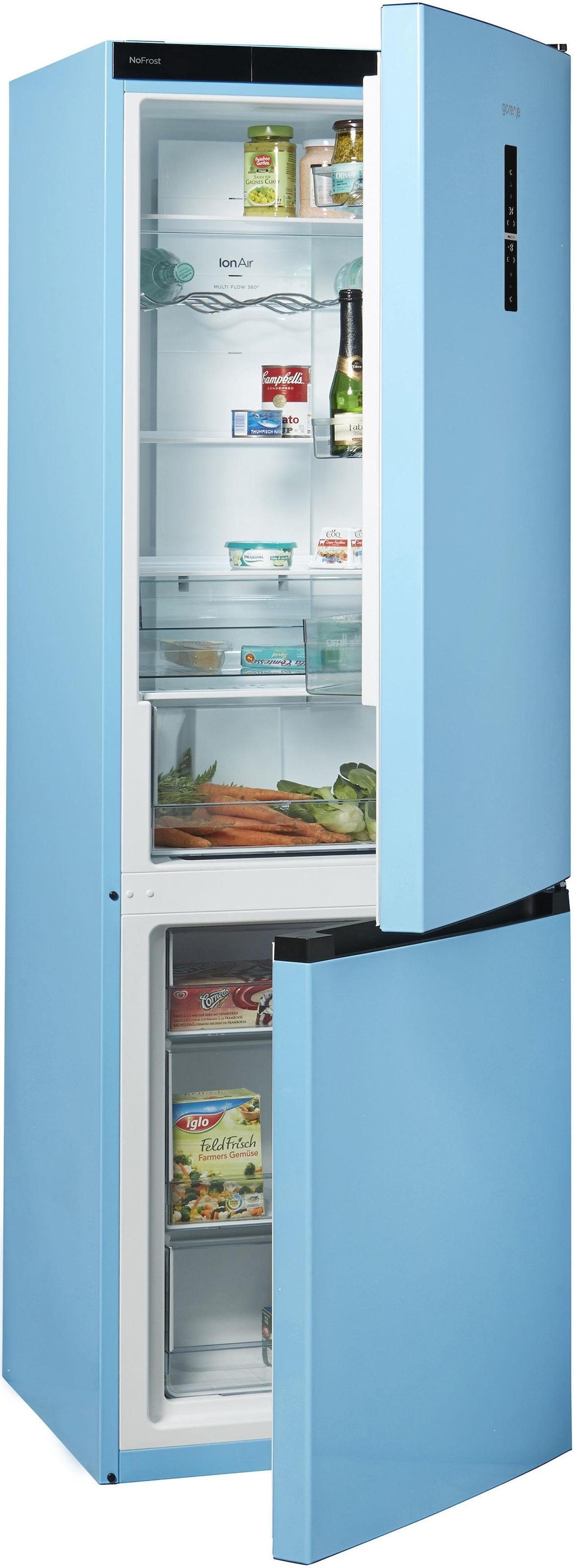 Side By Side Kühlschrank Auf Raten : Kühlschränke online auf rechnung raten kaufen baur