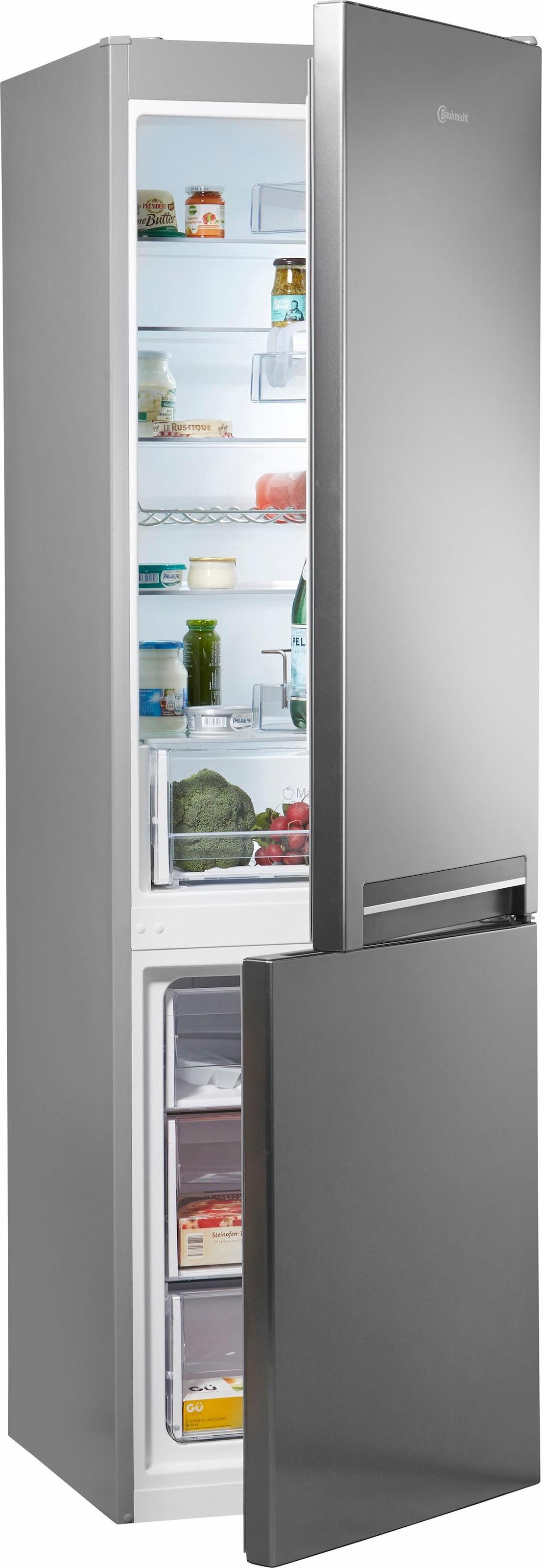 Mini Kühlschrank Auf Rechnung : Kühlschränke online auf rechnung raten kaufen baur