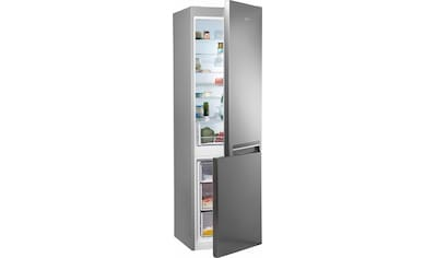 Mini Kühlschrank Mit Eisspender : Kühlschränke online auf rechnung raten kaufen baur