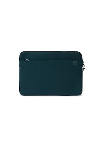 Tucano Neopren-Hülle für MacBook Pro 16 Zoll kaufen