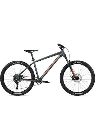 Whyte Bikes Mountainbike 10 Gang Shimano Deore Schaltwerk, Kettenschaltung kaufen