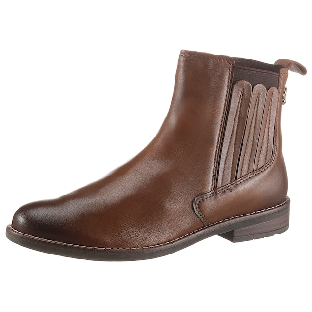 MARCO TOZZI by GMK Chelseaboots
