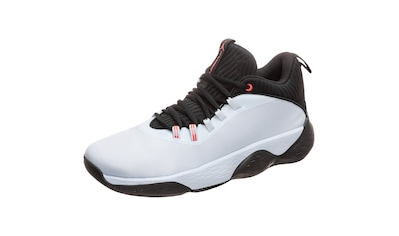 9731ed44995442 schwarz. Nike Basketballschuh »Jordan Super.fly Mvp Low« kaufen