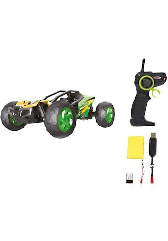 Jamara RC-Monstertruck »Rupter Buggy 2,4GHz 1:14« kaufen