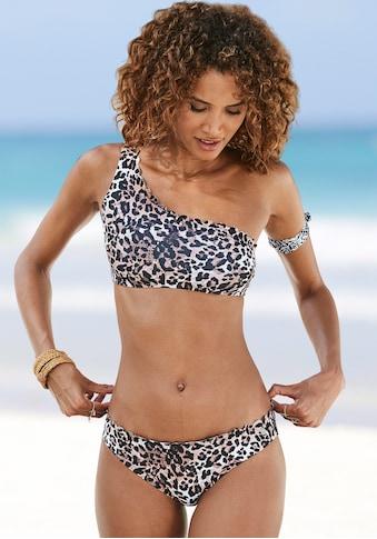 LASCANA Bikini - Hose »Lexa« kaufen