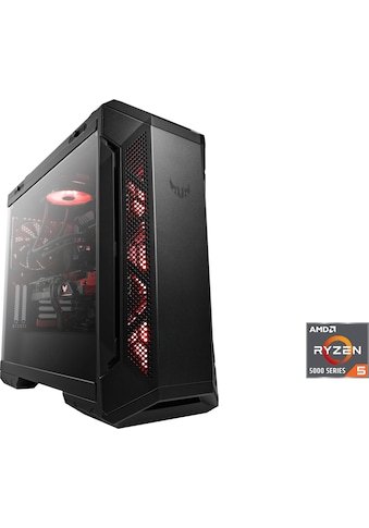 CSL Gaming-PC »HydroX TUF V8550 - Powered by ASUS« kaufen