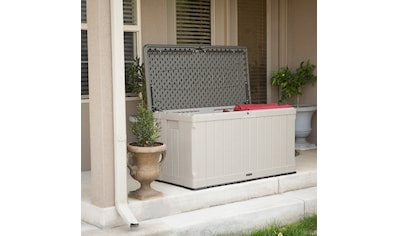 Lifetime Kissenbox »Harmony«, 440 Liter kaufen
