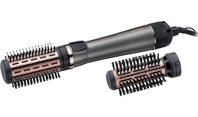 Remington Warmluftbürste »AS8810«, 3 Aufsätze}, mit 3 Aufsätzen, 1000 Watt kaufen