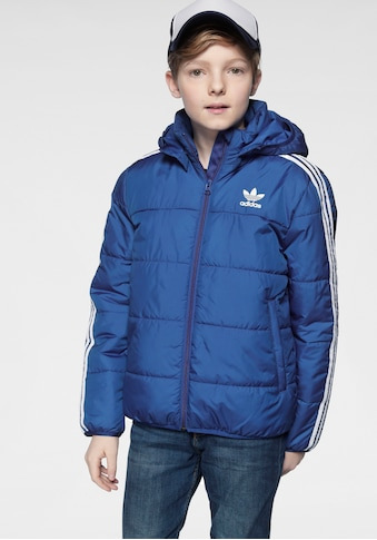adidas Originals Outdoorjacke »PADDED JACKE«, Unisex kaufen