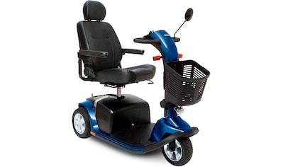 mobilis Elektromobil »M53«, 6 km/h, Zerlegbar kaufen