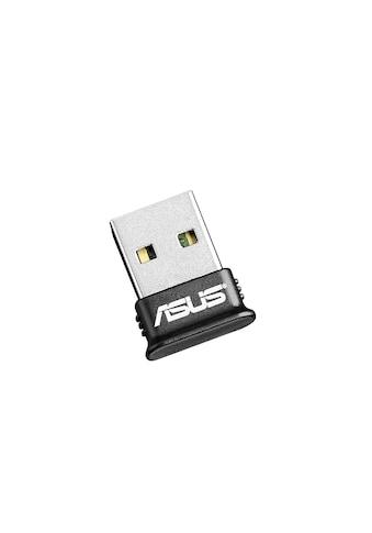Asus USB-BT 400 kaufen