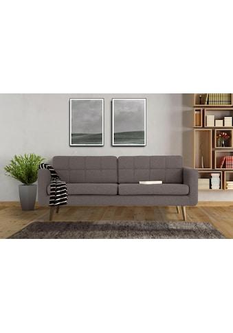 Home affaire 3 - Sitzer »Brest« kaufen