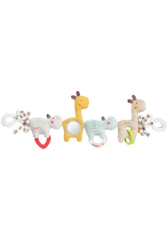 "Fehn Kinderwagenkette ""Loopy & Lotta"" kaufen"