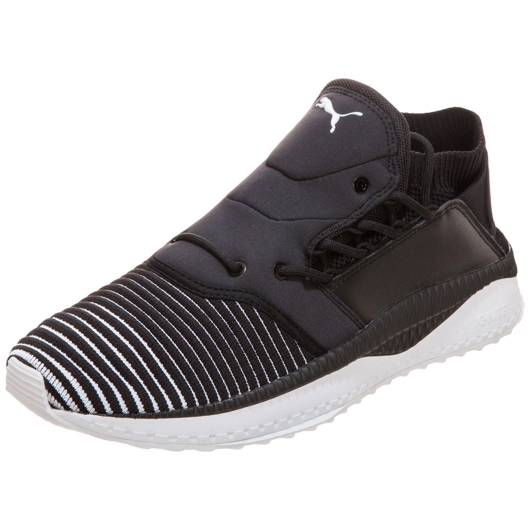 PUMA Sneaker Tsugi Shinsei Evoknit gnstig kaufen | Gutes lohnt Preis-Leistungs-Verhältnis, es lohnt Gutes sich 25b69d