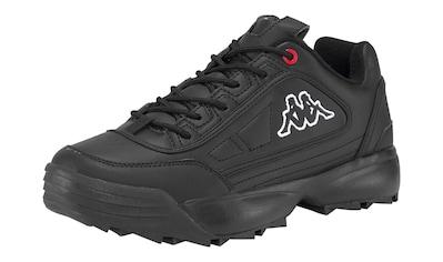 Kappa Sneaker »RAVE NC« kaufen