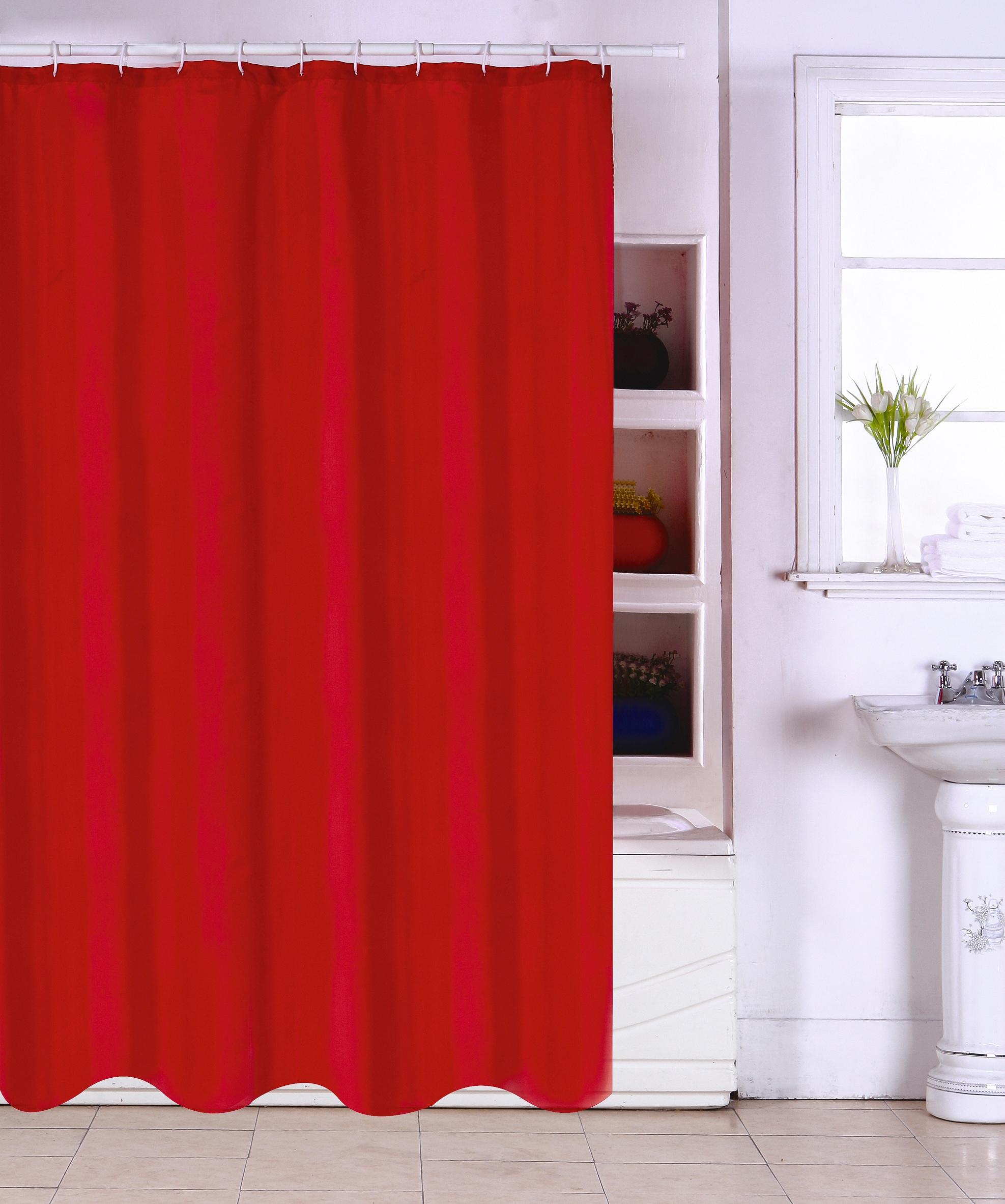 Hart Arbeitend 35mm Breit Herrenhose Klemme Auf X Form Verstellbarer Elastischer Rot Hosenträger Kleidung & Accessoires