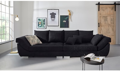 INOSIGN Big - Sofa »Rome« kaufen