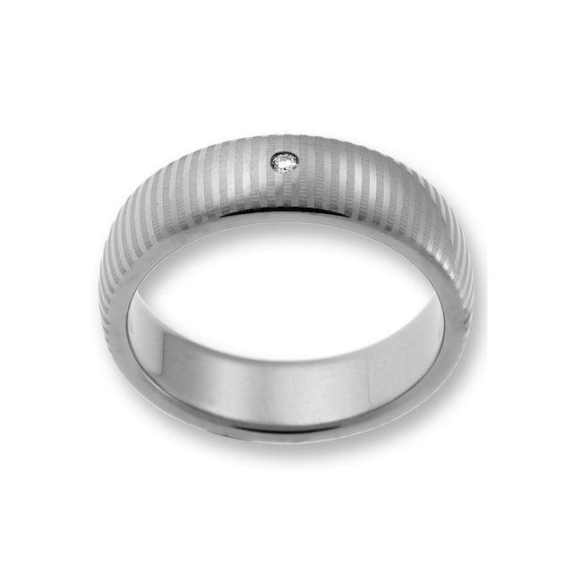 CORE by Schumann Design Trauring »TW003.13 19107110, TW003.14 19107111«