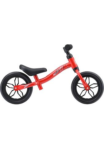 """Bikestar Laufrad """"Lightrunner"""", 10 Zoll kaufen"""