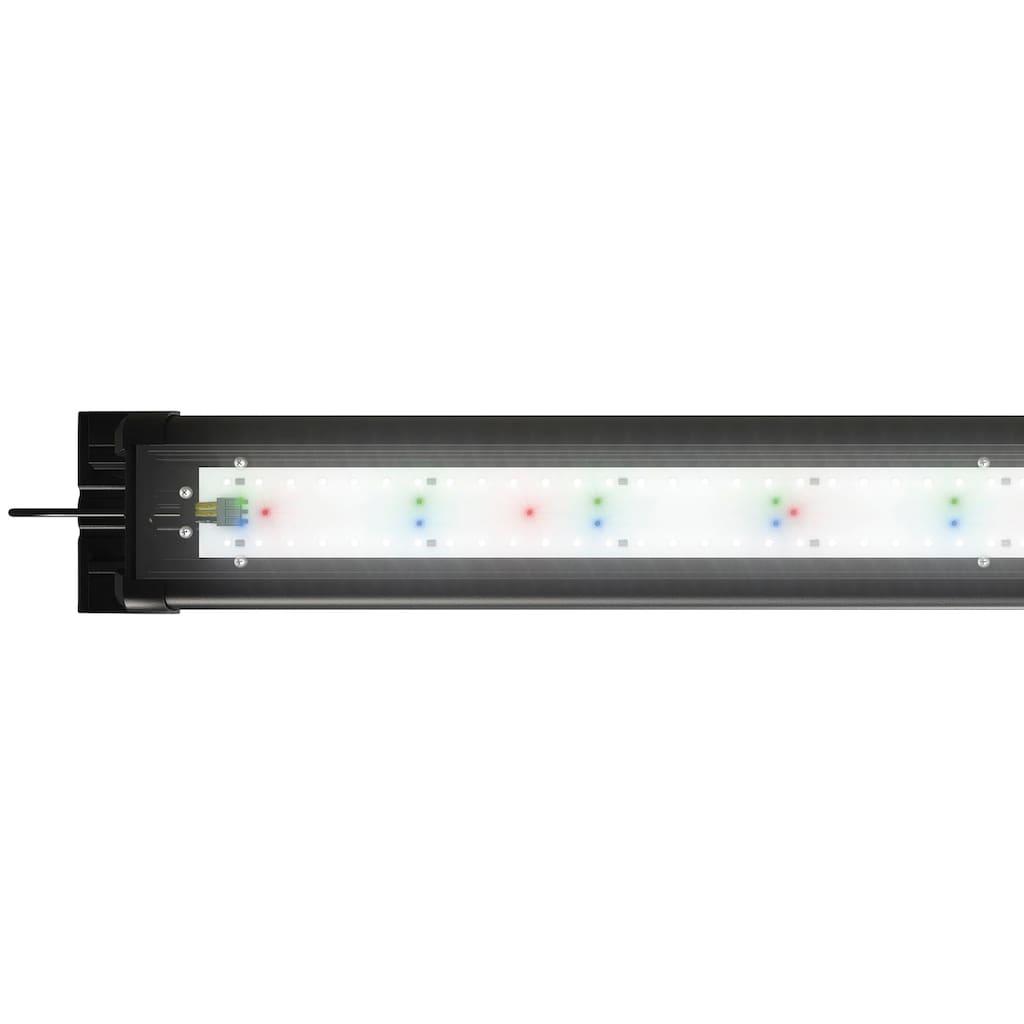 JUWEL AQUARIEN LED Aquariumleuchte »HeliaLux Spectrum 1200«