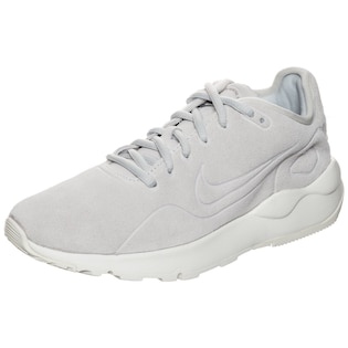 Premium« »ebernon Online Sneaker KaufenBaur Low Nike Sportswear vNm0w8nO