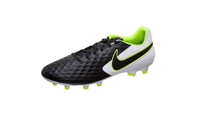 Nike Fußballschuh »Tiempo Legend 8 Academy« kaufen