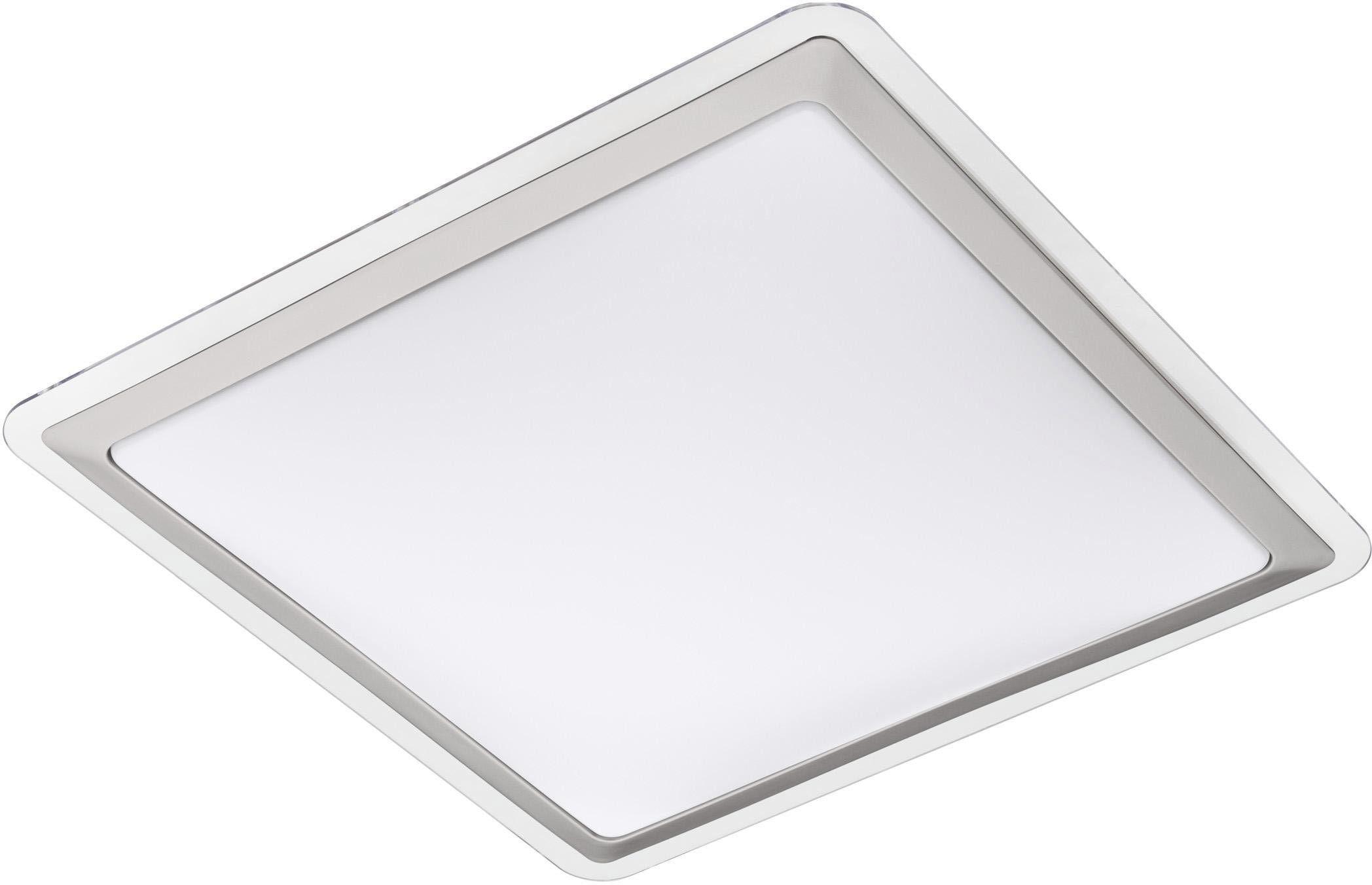 EGLO,LED Deckenleuchte COMPETA 1