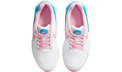 Nike Sportswear Sneaker »LD VICTORY (GS)« kaufen