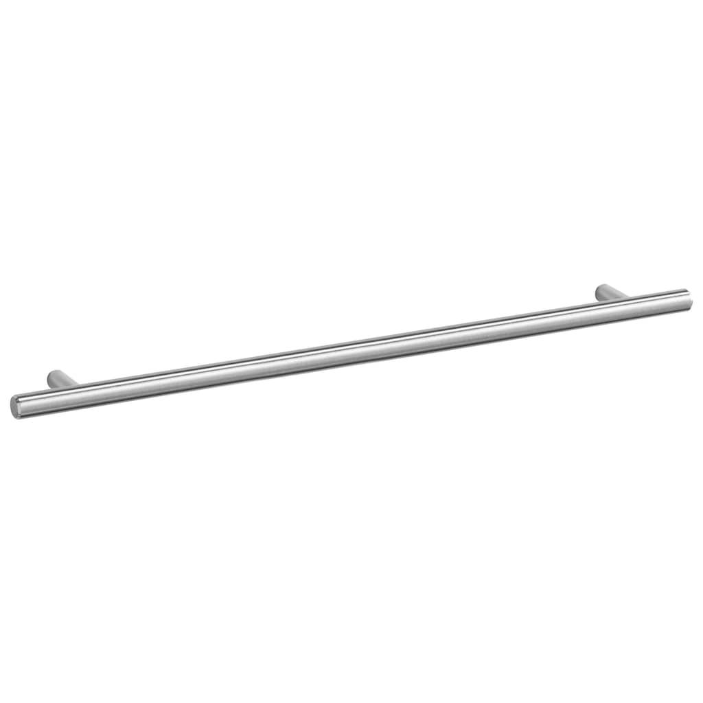 OPTIFIT Frontblende »Bern«, für vollintegrierbaren Geschirrspüler, Höhe 70 cm