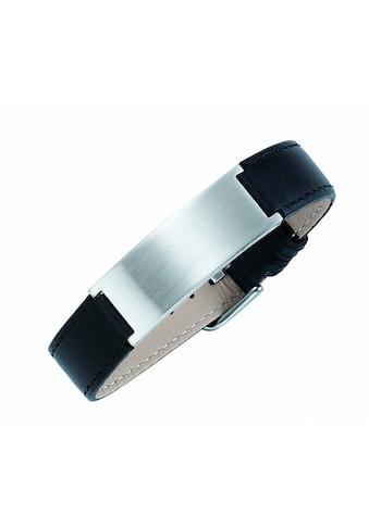 Adelia´s Silberarmband »Edelstahl Armband 23 cm« kaufen