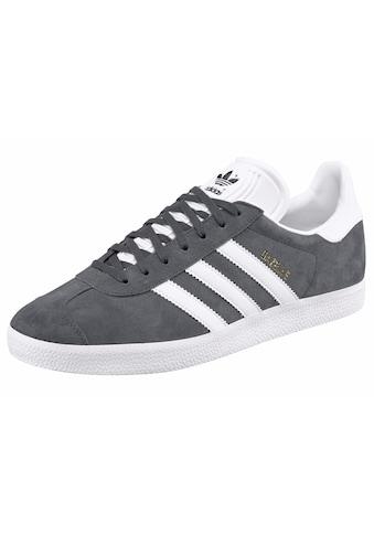 adidas Originals Sneaker »Gazelle U« kaufen