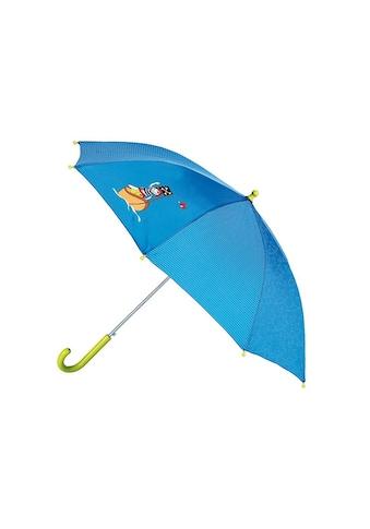 Sigikid Langregenschirm »Sammy Samoa« kaufen