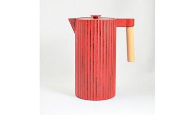 smaajette Teekanne »Si«, 1,2 l kaufen