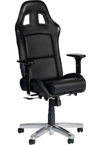 "Playseats Gaming - Stuhl ""Office Seat"" kaufen"