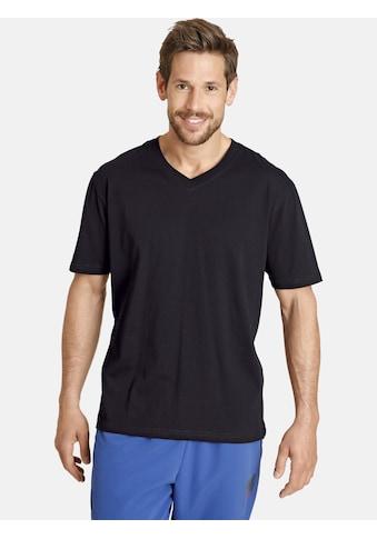 Jan Vanderstorm T - Shirt »OSMO« kaufen