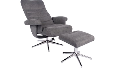 Duo Collection Relaxsessel »Markham« kaufen