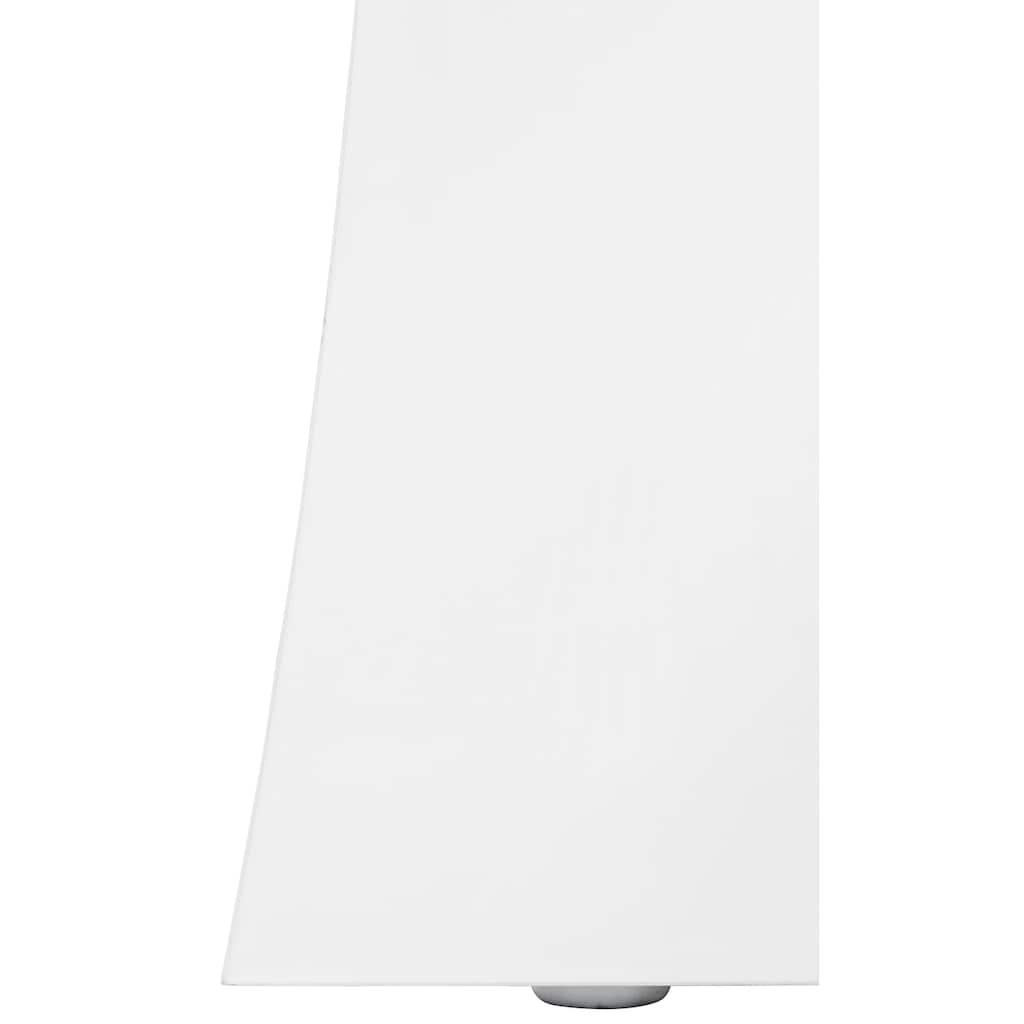 Tecnos Kommode »Arco«, Breite 111 cm
