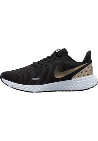 Nike Laufschuh »Wmns Revolution 5 Premium« kaufen