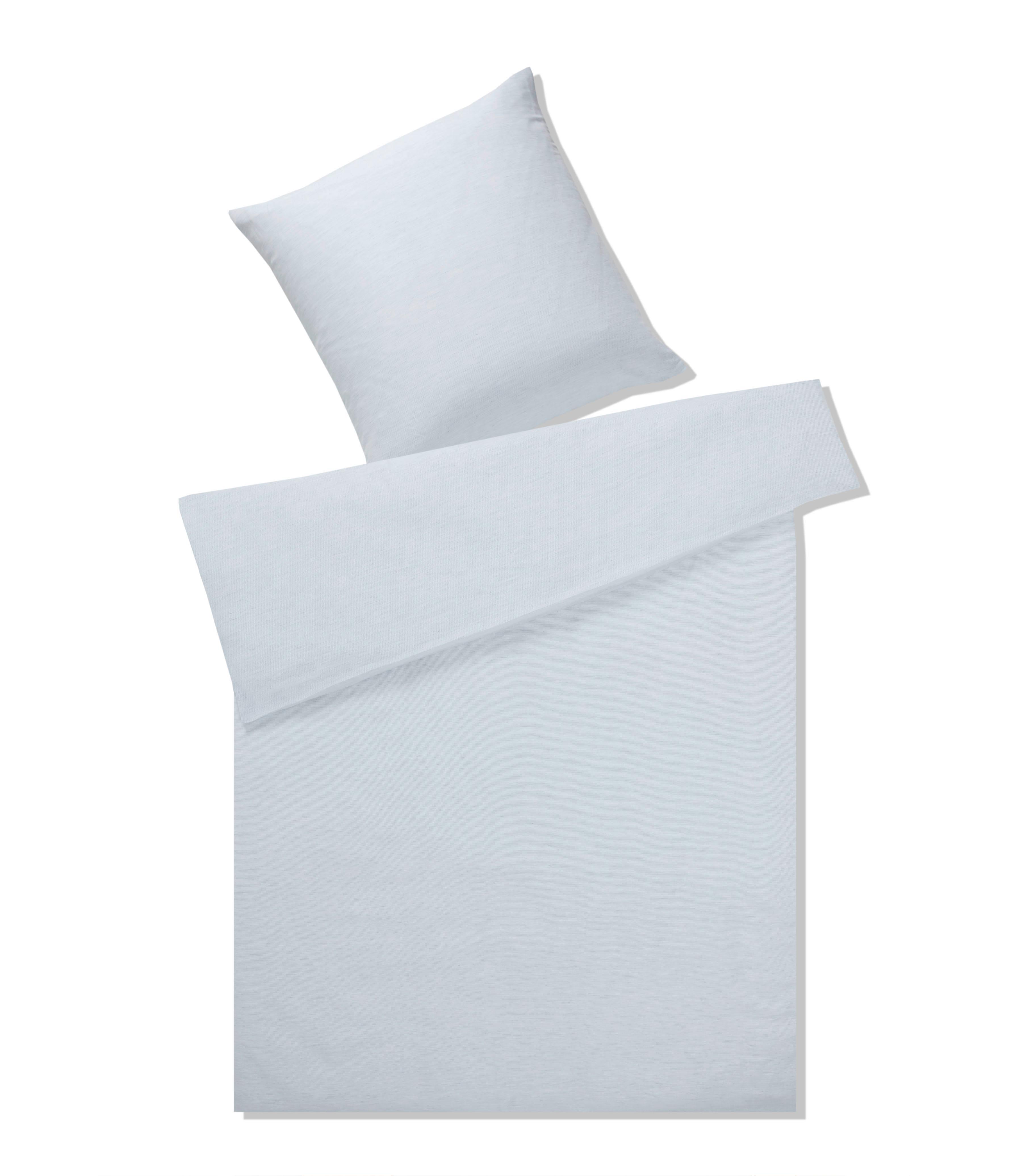 leinen bettw sche schlafzimmer grau wiemann wandtattoo selber malen bettw sche 200 x cm ikea. Black Bedroom Furniture Sets. Home Design Ideas