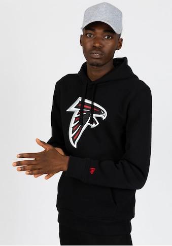 New Era Kapuzensweatshirt kaufen