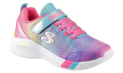 Skechers Kids Sneaker »Dreamy Lites« kaufen