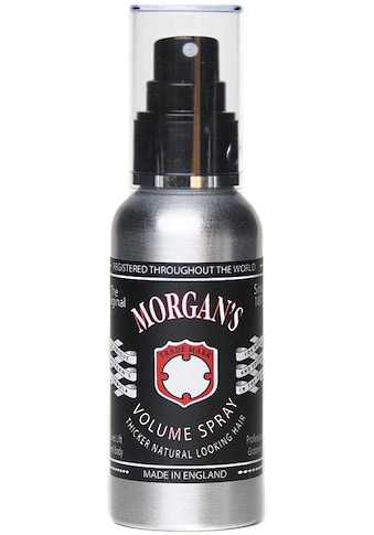Morgan's Haarspray »Volume Spray« kaufen