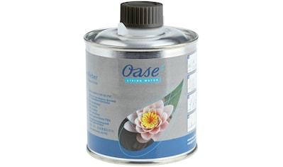 OASE Folienkleber, 250 ml, 250 ml kaufen