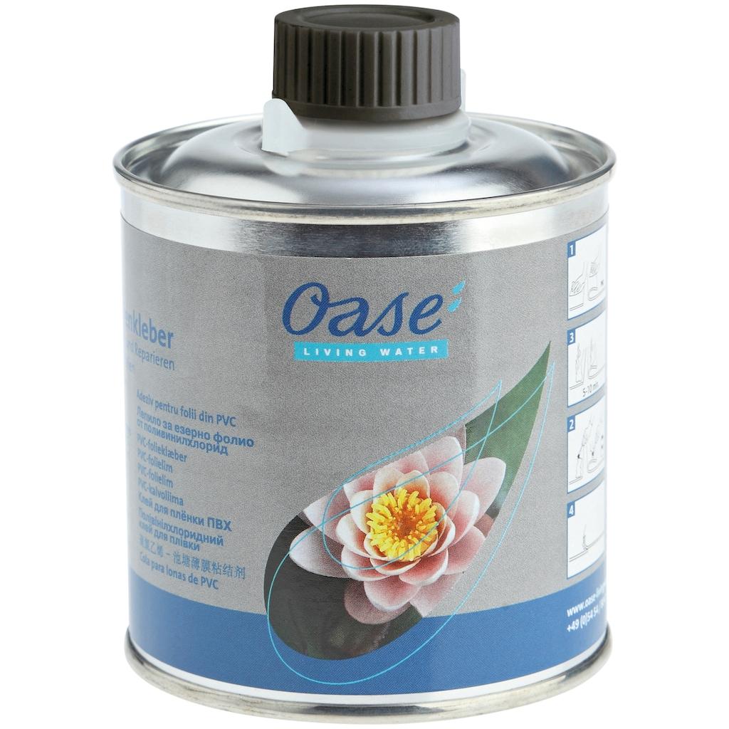 OASE Folienkleber, 250 ml, 250 ml