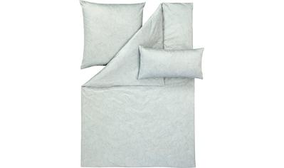 Bettwäsche »Flora«, Estella kaufen
