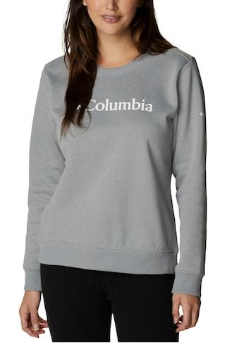 Columbia Sweater »COLUMBIA« kaufen