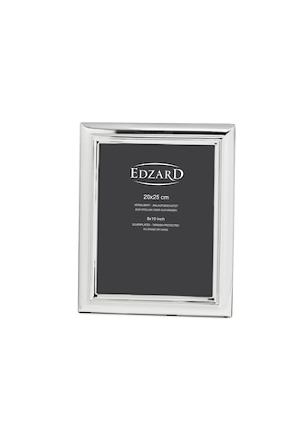 EDZARD Bilderrahmen »Florenz«, 20x25 cm kaufen